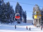 liptov-zima-16