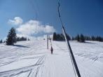 liptov-zima-18