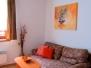 Apartmán Bellis