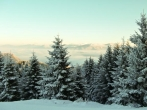liptov-zima-05
